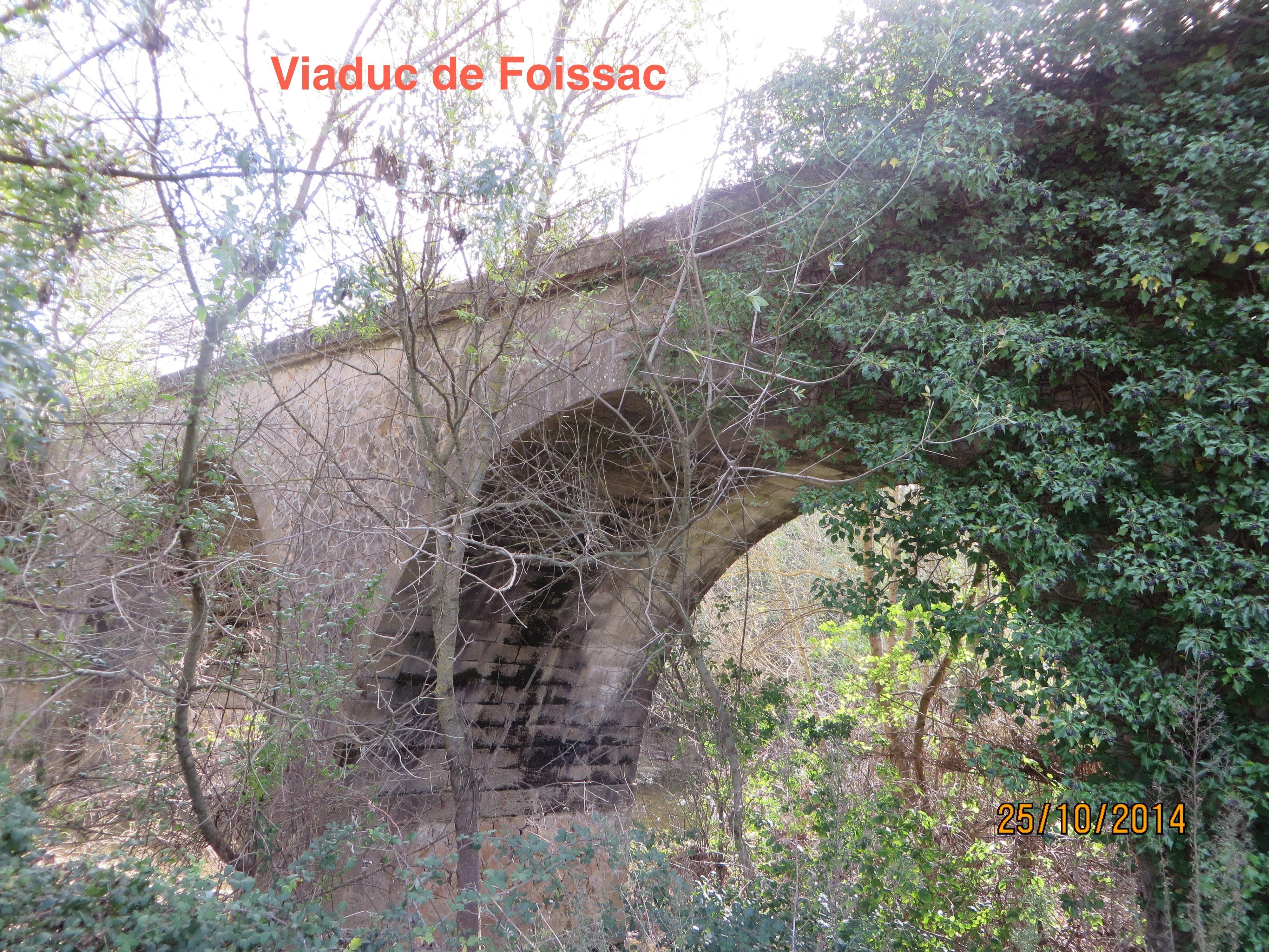 3 IMG_0750 Viaduc Foissac
