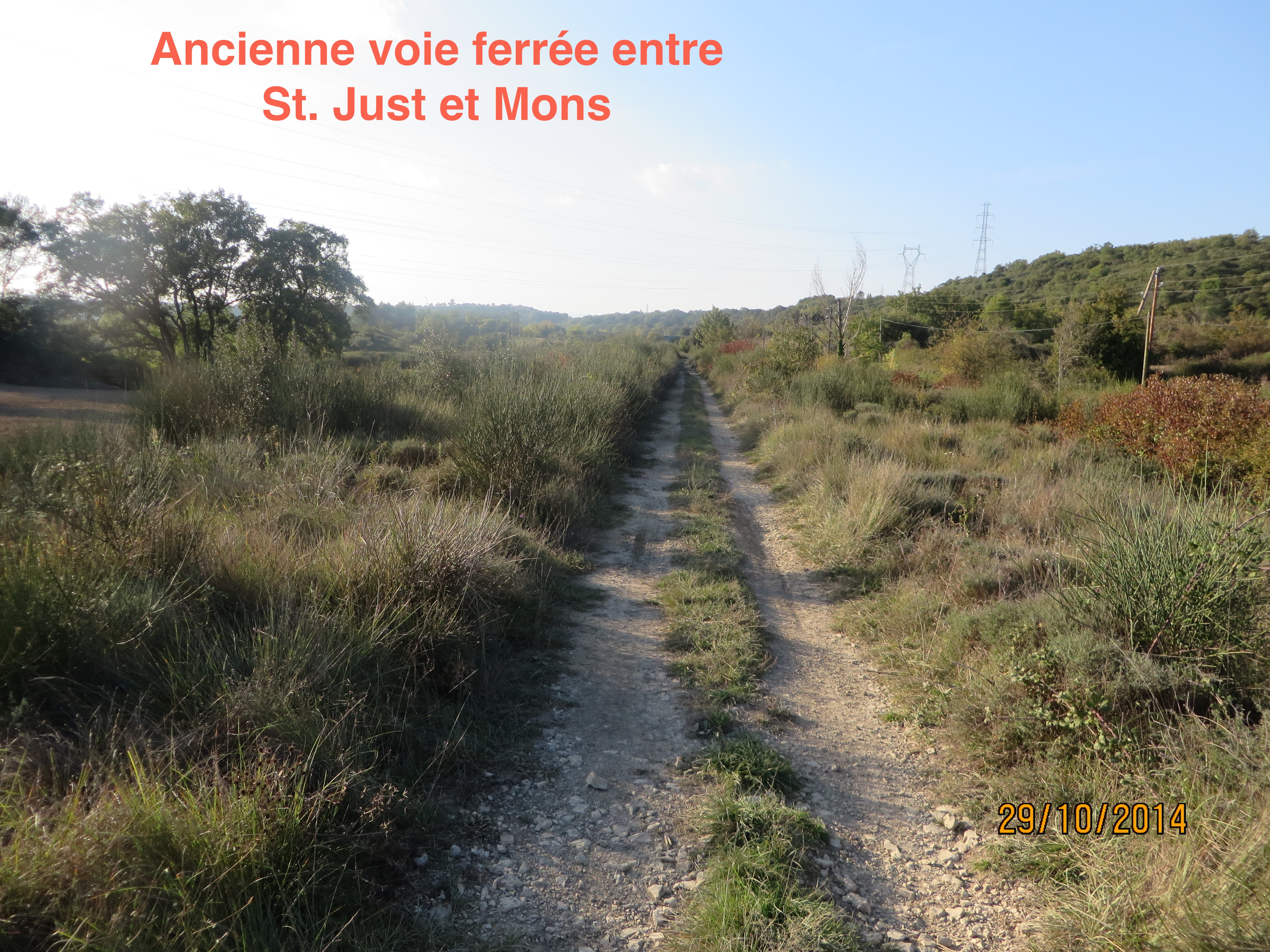 4 IMG_0839 VF entre St-Just et Mons